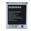 Accu Samsung Galaxy  S3 Mini i8190