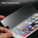 Glas Screen Protector Matte iPhone 6 plus/ 6S plus