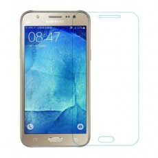 Glass Screen Protector Samsung Galaxy J3