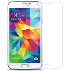 Glass Screen Protector Samsung S5