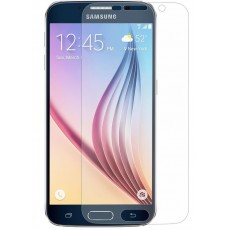Glass Screen Protector Samsung S6