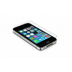 Glass Screenprotector iPhone 4/4S