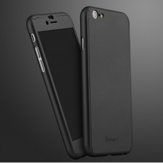 360° effen protect case iPhone 6/6S