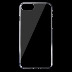 Silicone Hoesjes iPhone 7 Plus
